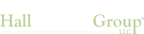 halllending-group